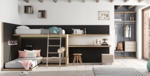 tienda-muebles-gandia-composicion-juvenil-zarautz-lagrama