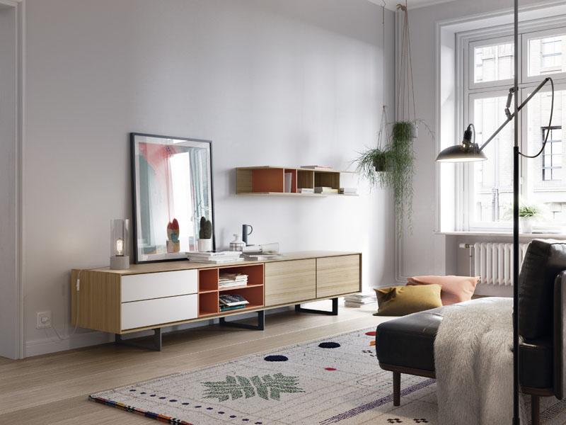 muebles-gandia-14-15_TREKU_18_AURA_01