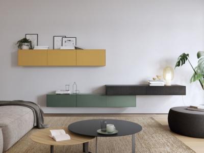 muebles-gandia-40-41_TREKU_18_LAUKI_13