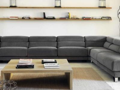 muebles-gandia-ARDICATALOGO17-063