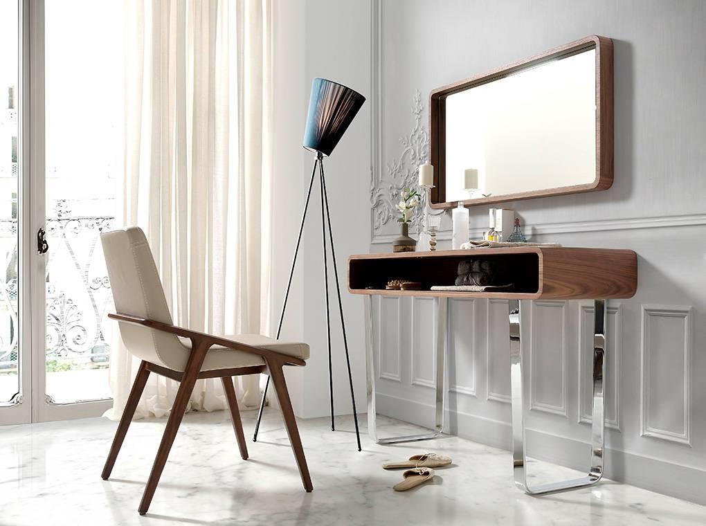 tienda-muebles-gandia-Angel_Cerda_CH1483-b-2