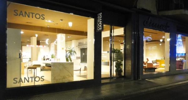 tienda-muebles-gandia-Dimode