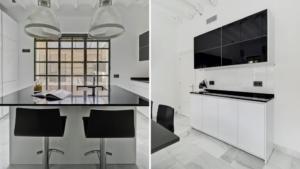 mobiliario_cocina-blanca-con-isla-diseno-santos-docrys-4