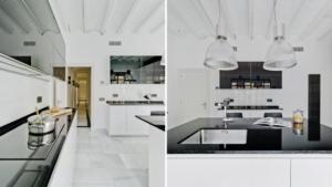 mobiliario_cocina-blanca-con-isla-diseno-santos-docrys-5