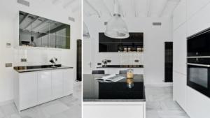 mobiliario_cocina-blanca-con-isla-diseno-santos-docrys-7