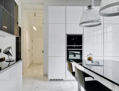 ¿En busca de la cocina perfecta? – mobiliario cocina
