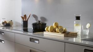 cocinas_santos-cocinas-seda-laminado-cajones-tres-niveles