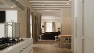 slide_cocinas_santos-proyectos-karmel-blanco-seda-mate-5