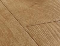 suelos-gandia-Quickstep