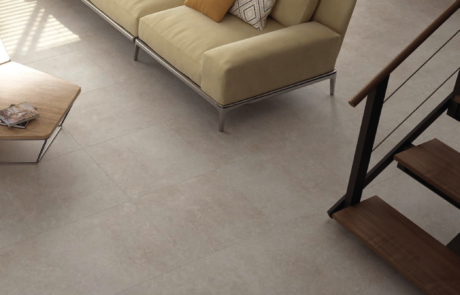 suelo-gandia-cemento_WAY_20190111174445-000