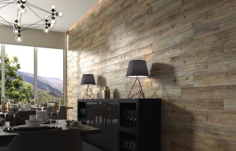 suelos-gandia-madera-saloni_LUMBER_20180924111002-001